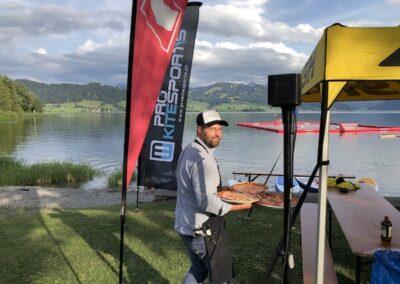 Sup_Polo_Pro_Kitesports_2019_15