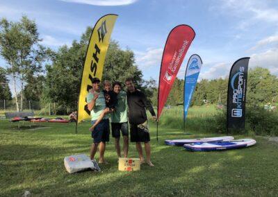 Sup_Polo_Pro_Kitesports_2019_18