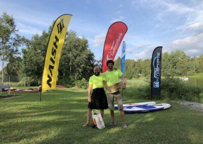 Sup_Polo_Pro_Kitesports_2019_20