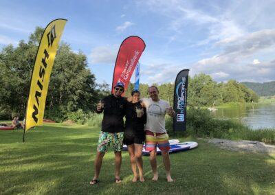 Sup_Polo_Pro_Kitesports_2019_21