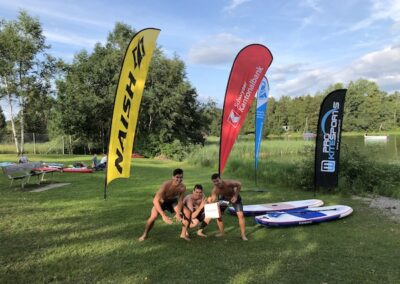 Sup_Polo_Pro_Kitesports_2019_22