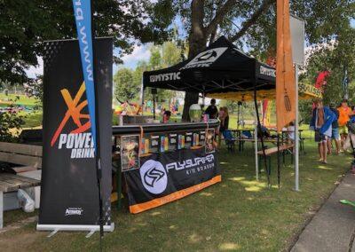 Sup_Polo_Pro_Kitesports_2019_4
